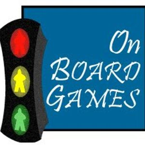 OBG 213: Messin' With Essen