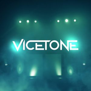 Vicetone - 2.5 Hour Mix 2015