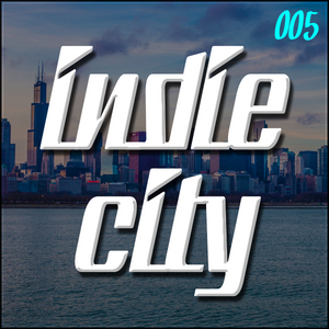 Ep. 5 - May 20, 2019 - Unsigned music, Big market Radio format