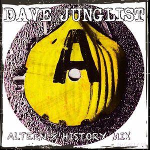 Altern 8 History Mix