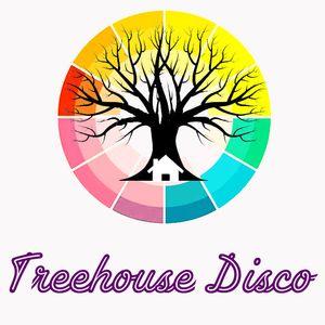 Spinx - Disco Echo Mix