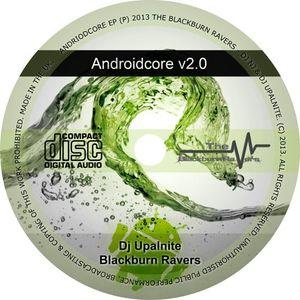 Dj Upalnite - Androidcore v2.0