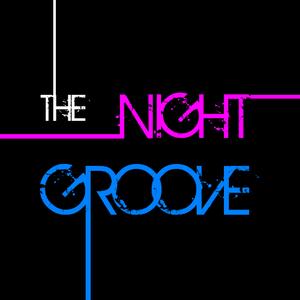 THE NIGHT GROOVE (Radio Internazionale Costa Smeralda) 16.06.2012
