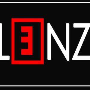 Lenz after party mix-part2