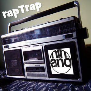rapTrap 17.04.2012