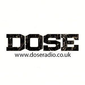 DJ ZootWeaver - 2 hour DnB & Jungle show on Dose Radio 19.09.16