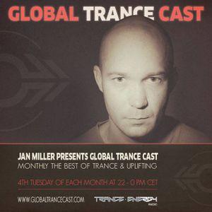 Global Trance Cast Episode 042