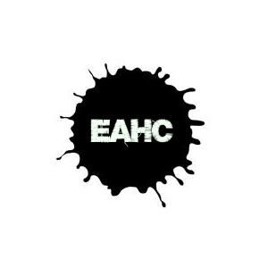 Electro & House 2012 Dance mix #4