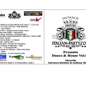Italian_Party_Presenta_Dance_&_House_Vol._02
