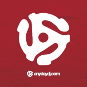Anydaydj.com/therozter.com Live EDM Weekly ep.2 w/ Dirk Diggler 7.31.12