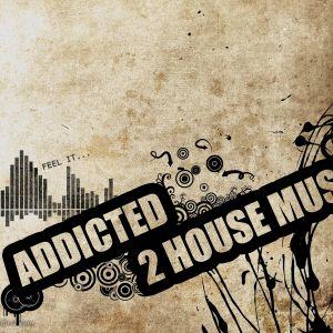 DJ Whitez - On air 016