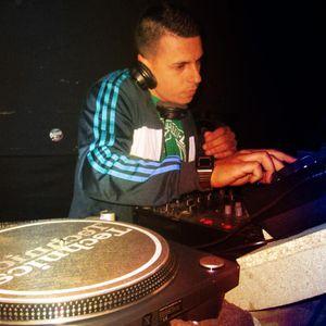 Roby King -CARABU'- DjSetRKBB-@ 14-02-2013 @!!!!