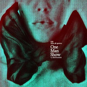 One Man Show by Bambooman