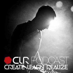 CLR Podcast 173 - Brian Sanhaji