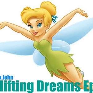 Uplifting Dreams Ep.14