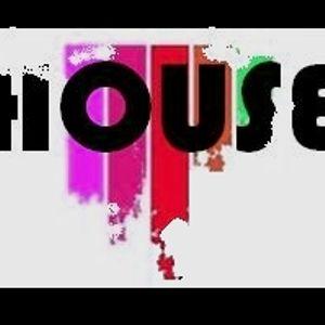 Mix house electro - 9.03.12