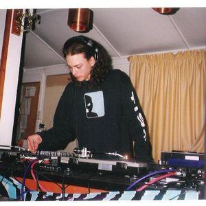 Goa Mix (100% Vinyl)