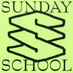 Sunday School 2.13.19