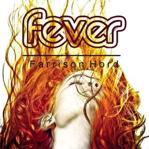House Music Mix - Fever Feat. Farrison Hord - www.facebook.com/farrisonhordstatic/