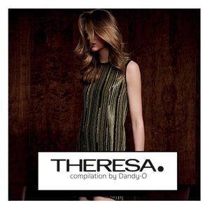 Theresa Mixes - Deep Chill 80  - by Dandy-O