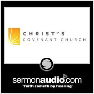 An Invitation Into God's Presence
