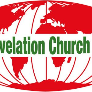The Revelation Church Of God - Sticking To Your Decisions