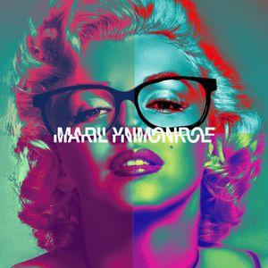 Mix Febbraio 2013