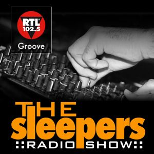 Gav Fraser Mix, Jan 2011 The Sleepers Radio Show