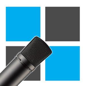2010.06.04 - Windows fără limite - episodul 2