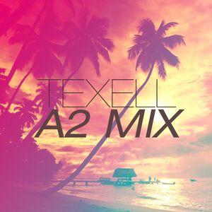 A2 Mixset