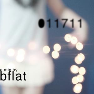 B Flat's 011711