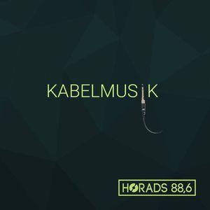 Sendung | Kabelmusik am 25.07.19| Franz und Vero