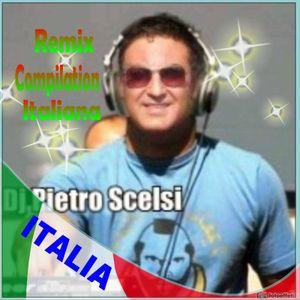 Remix Compilation Italiana - Pietro ScelsI