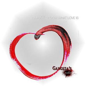 Follow The Music 04-11-2014 @ Gangsta's Radio