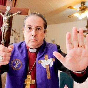 Consultas Padre Acuña 28/06/2017
