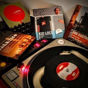 SOULeditor - Searching my vinyls