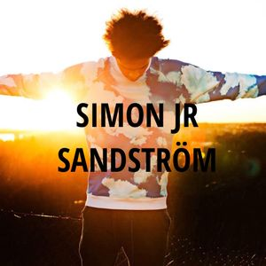 After Skate Mix - Simon Jr Sandström