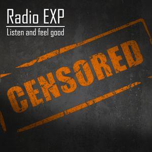 Radio Experi-Mental *21   Censored!!!