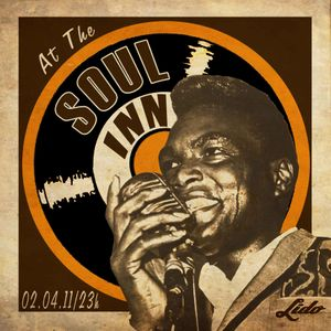 At The Soul Inn Berlin | Promo Mix 04/2011 | by Kristian Auth