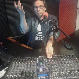 Dj Time 25 - 04 - 15 Radio Vox 102.9 Quilmes Buenos Aires Argentina @capoferraro @djgabylopez