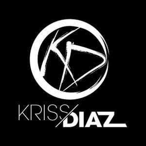 Atlantica Mix Club #002 by KRISS DIAZ (26.03.2016)