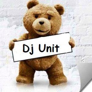 Dj Unit - Mix Salsa