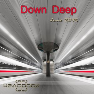 VA - Down Deep (June 2015) CD3