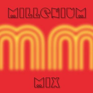 MM - Millennium Mix
