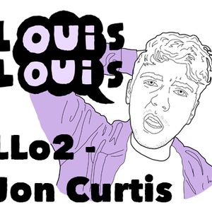 LL02 - Jon Curtis Exclusive Mix