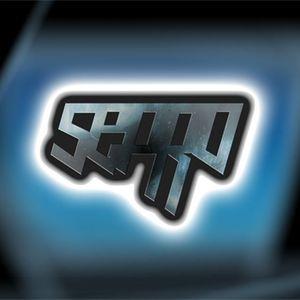 Sepro - Dubstep Mix 2011