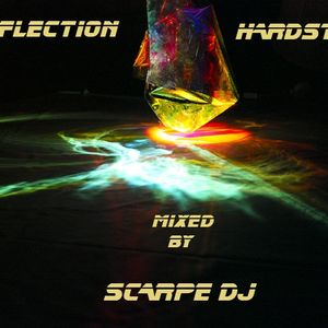 _Reflection_ Hardstyle_(Mixed By ScarpeDJ)-2012