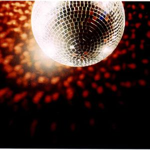 Le Mix du Lundi - Disco Funk