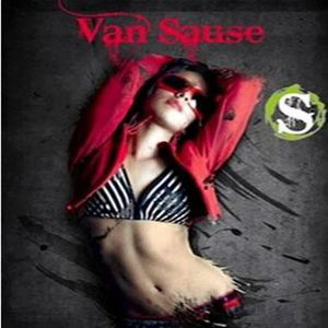 Blue Beats - Van Sause Essential Mix ( Episodio 1 )