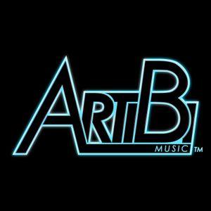 ArtiBi - 24 - Dancing Under the Influence!